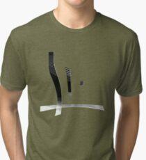 Response Tri-blend T-Shirt