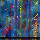 Colourwash by Lynne Kells (earthangel)