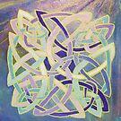 John's commission 1 by Lynne Kells (earthangel)