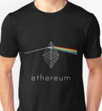 Ethereum Prism T-Shirt