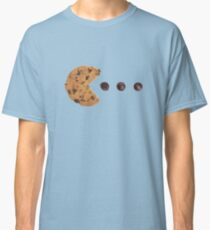 PAC COOKIE Classic T-Shirt