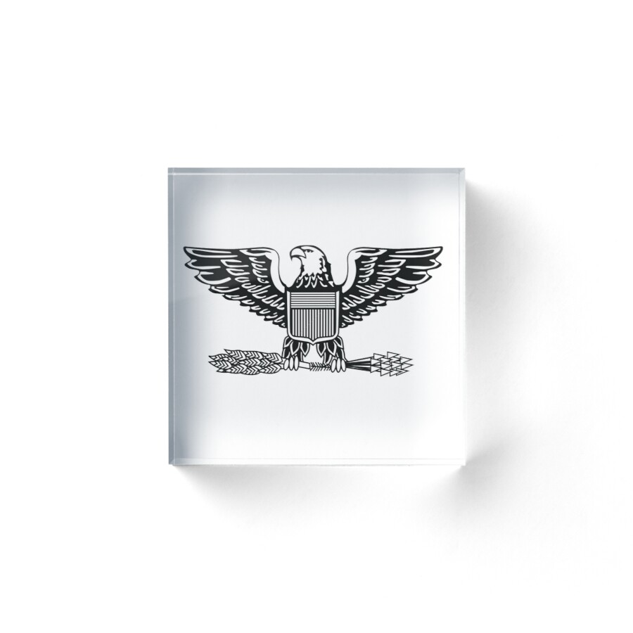 Army military colonel rank insignia united states army air army military colonel rank insignia united states army air force buycottarizona Image collections