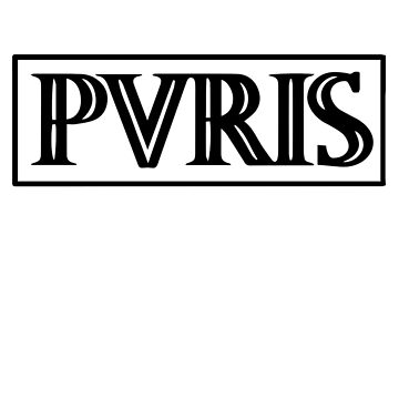 PVRIS- White by laura-downing