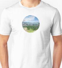 Billings  Unisex T-Shirt