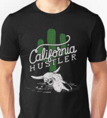 California Hustler Unisex T-Shirt
