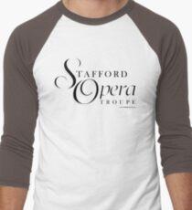 Stafford Opera Troupe - The Classic T-Shirt