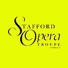 Stafford Opera Troupe - The Classic by Stafford Opera