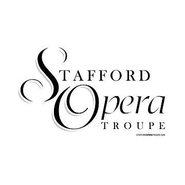 Stafford Opera Troupe - The Classic by breenichols