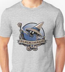Black Magic School Unisex T-Shirt