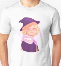 Calm Unisex T-Shirt