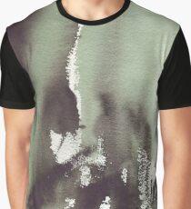 Leandro Graphic T-Shirt