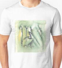 Manuel Unisex T-Shirt