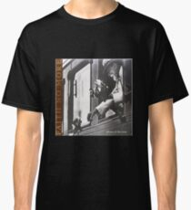 Yeefbj Classic T-Shirt