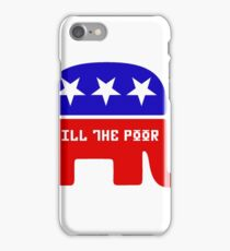 Healthcare iPhone Case/Skin