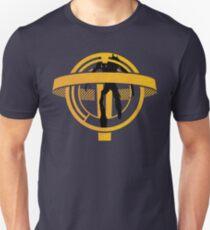 The Kletka Program T-Shirt