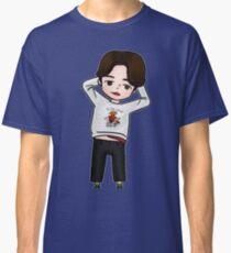 gong yoo Classic T-Shirt