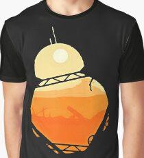 Starwars Graphic T-Shirt