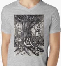 Enchanted glade T-Shirt