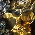 « Reflets aquatiques © Sol'So Photografée » par Marianne Sol'So