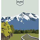 HOME - Flagstaff by Tanner Grammar