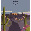 HOME - Oro Valley by Tanner Grammar