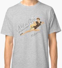 Refreshing Nuka Classic T-Shirt