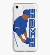 HDMH iPhone Case/Skin