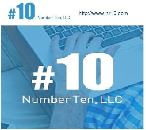 Bay Area Magento - www.nr10.com by nr10com
