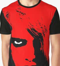 Night of the living dead Graphic T-Shirt