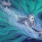 Aurora by Anna Shoemaker