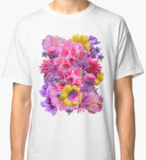 SPRING AND SUMMER Classic T-Shirt