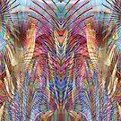 seraphim ~ ˈsɛr.ə.fɪm by Elaine Bawden