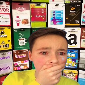 Wanna Join My Free Gift Card Giveaway? Durv by ToppaForTheLols