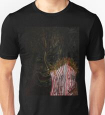 Worms for Sale Unisex T-Shirt
