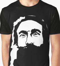 Brodie Lee Harper Graphic T-Shirt