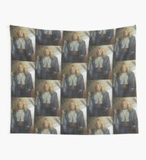 Ron Perlman as Vincent Wall Tapestry
