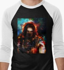 winter one T-Shirt