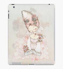 Spring Fairy iPad Case/Skin