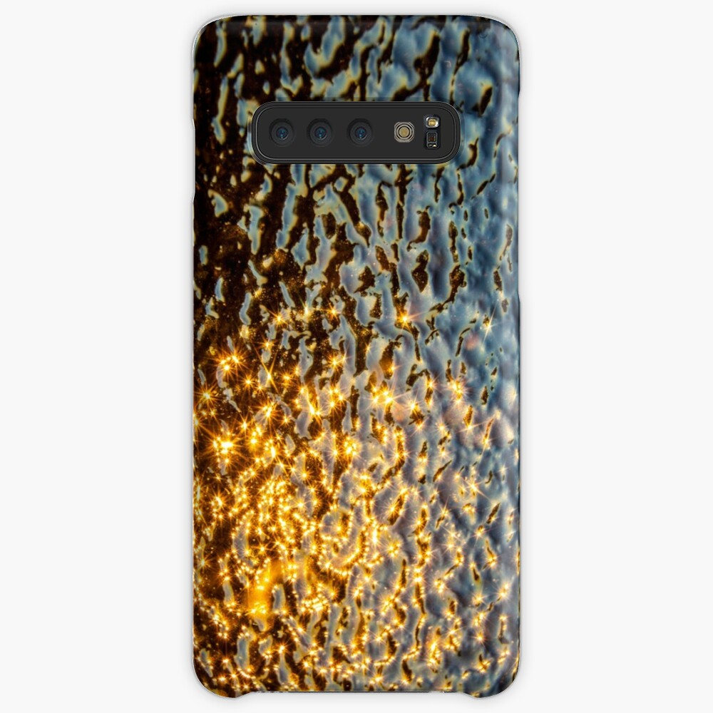 Last Rays Cases & Skins for Samsung Galaxy