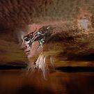 Skydive by Per E. Gunnarsen