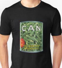 Ege Bayamsi  Unisex T-Shirt