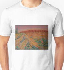 Southern Flinders Rangers Australia T-Shirt