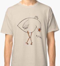 Bleh! Classic T-Shirt