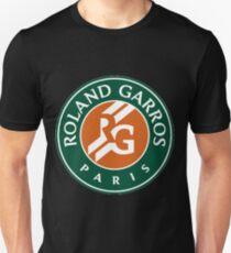 roland garros T-Shirt