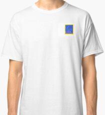 Aldi Doodle Classic T-Shirt