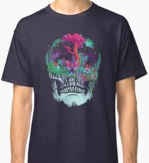 Beyond Death Classic T-Shirt