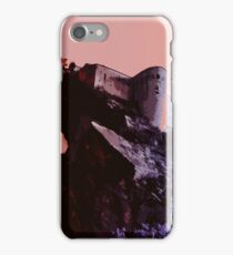 The Last Fortress iPhone Case/Skin