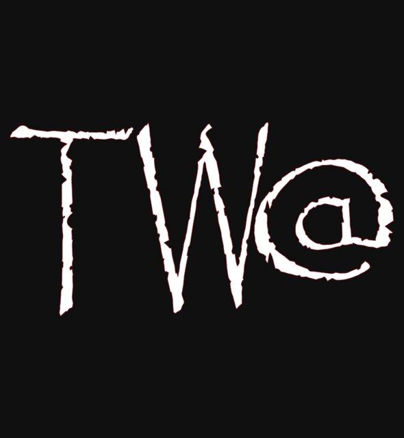 TW@ by Vampire