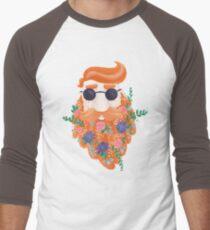 Redbeard T-Shirt
