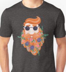 Redbeard Unisex T-Shirt